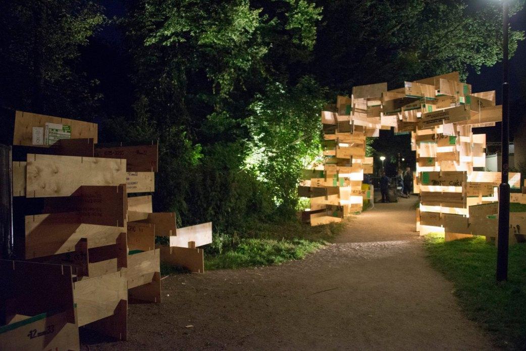 Mike-Schouten-houtenwolk-young-art-festival