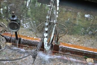 Mike-Schouten-klanken-van-water-4