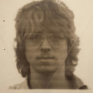 Mike-Schouten-Muurprinter-1
