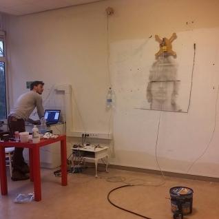 Mike-Schouten-Muurprinter-2